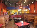 Barberitos Southwestern Grille & Cantina h3
