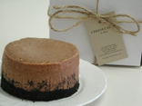 cheesecakes-alex-h4-061310